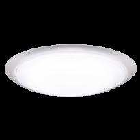 onayami12-item
