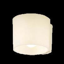 onayami04-item